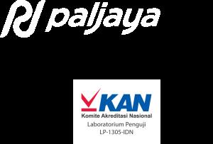 Pal Kan