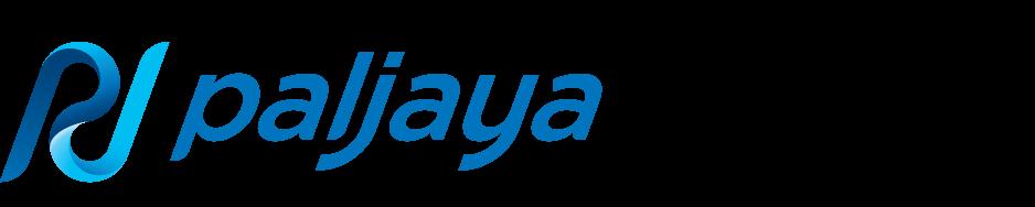 Pal Jaya